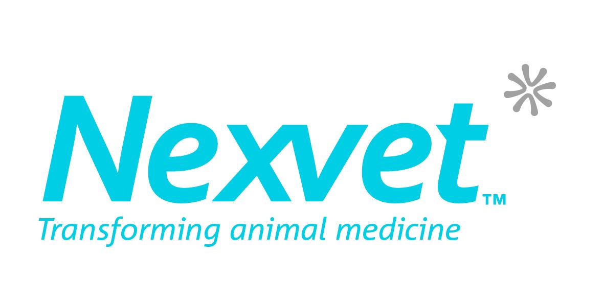 动物健康药公司:Nexvet Biopharma(NVET)——退市