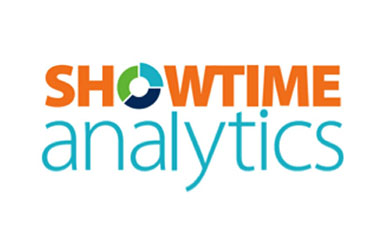 Showtime Analytics - ByrneWallace