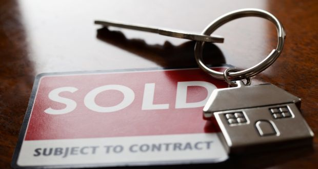 Streamlined conveyancing kicks in for New Year - ByrneWallace